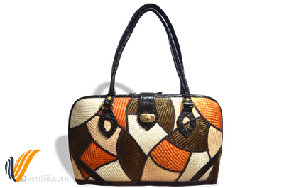 Native Handmade Love for Buntal Bags