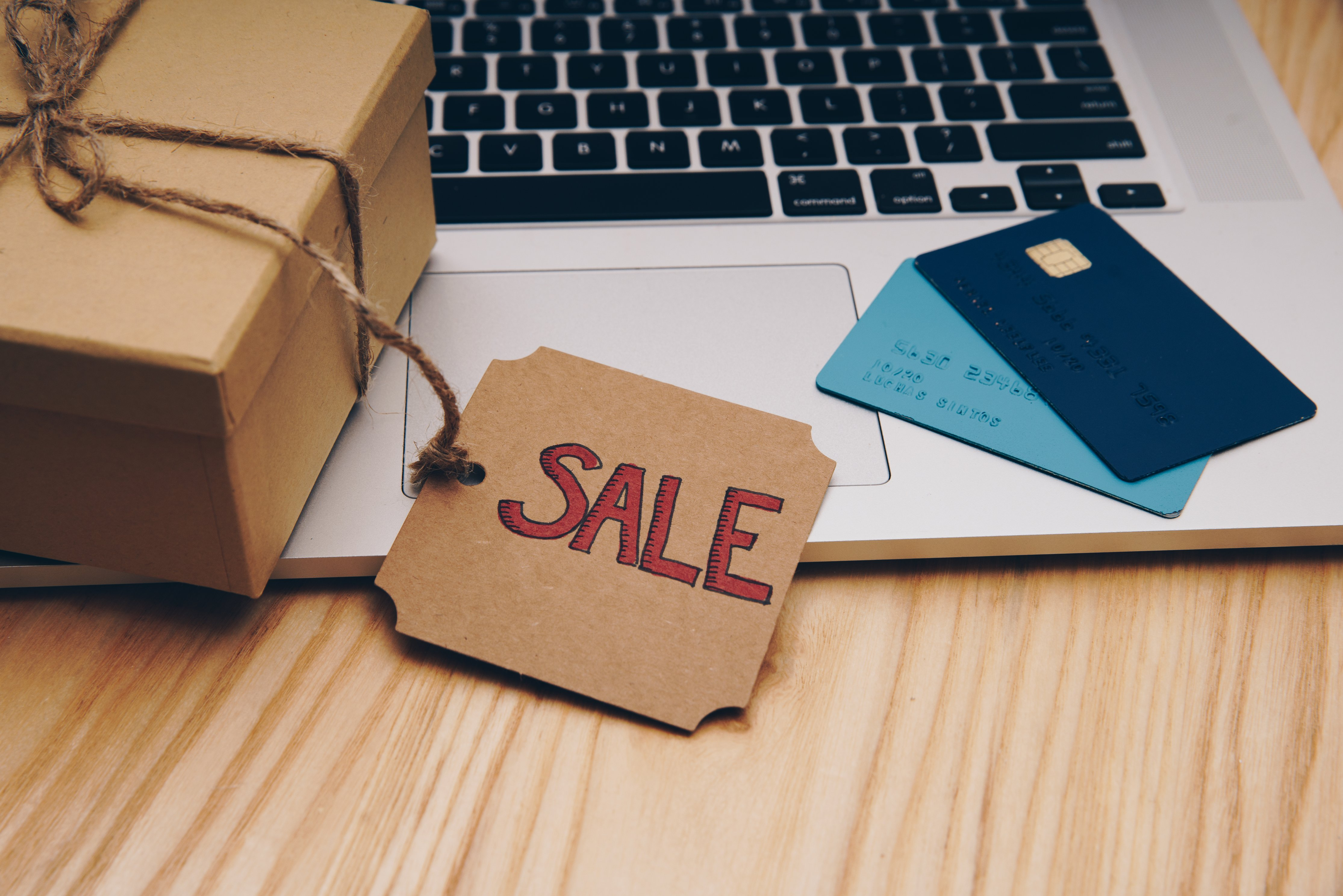 11 Things You Need to Know Before an Online Sale Revolution