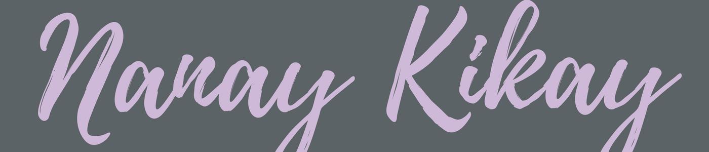 Nanay Kikay