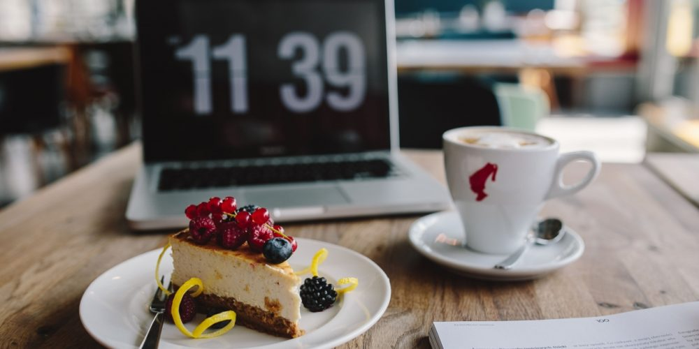 Tactful Ways To Keep Clients On Board When Long-Term Health Troubles Crash Your Freelance Gig