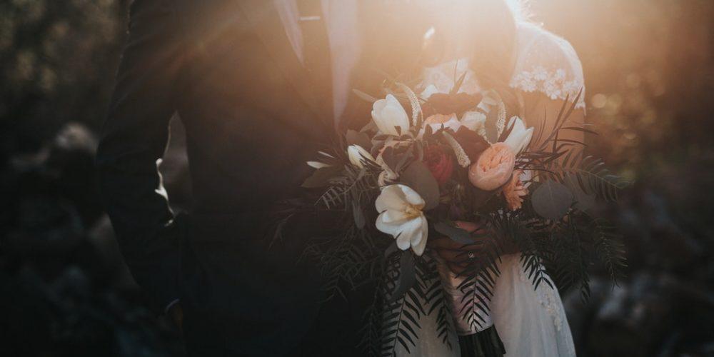 Wedding Planning Made Surprisingly Easy