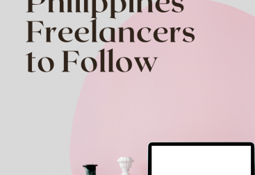 top philippines freelancers to follow