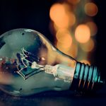 great ways to lessen energy usage at home