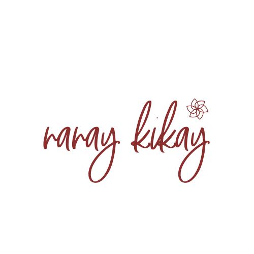 nanay kikay logo