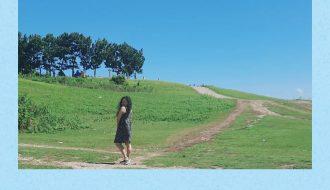 apollo ground apollo view liloan cebu