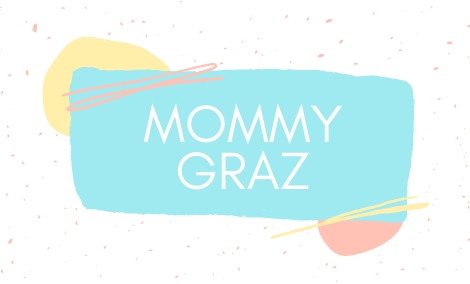 Mommy Graz